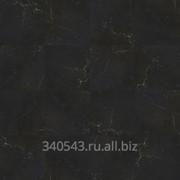 Плитка керамическая Prissmaser Carrara Marquina Negro 316х316 мм фото