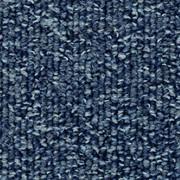 Ковровая плитка Balsan L 480 170 фото