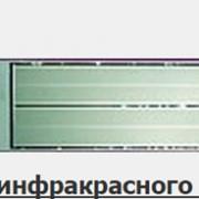 Промышленный обогреватель Эколайн ЭЛ 2О R фото