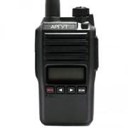Радиостанция носимая АРГУТ А-24 new фото