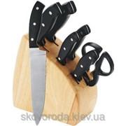 Набор ножей Calve CL-3078 (7 предметов) фото