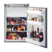 Автохолодильники Dometic RM 4401 LM фото