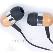 Наушники Gembird MP3-EP08 фото