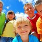 Детский и подростковый отдых фото
