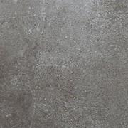 Напольная плитка Stroeher коллекция Area X цвет 710 фото