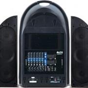 Звукоусилительный комплект Alto MIXPACK фото