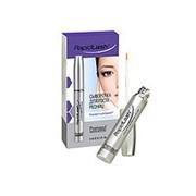 Rapid Lash Сыворотка для роста ресниц Rapid Lash - Eyelash enhancing serum 01-552 3 мл фото