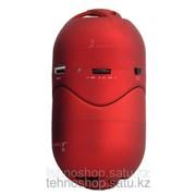 Портативные колонки SmartTrack Evolution, встроенный MP3 плеер, USB/SD, красные STS-1900/20 фото