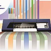 Принтер-плоттер JC-240E-4PH (CMYK-Plus 4 цвета) фото