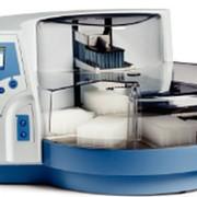 Устройство выделения нуклеиновых кислот KingFisher Flex 96 (Thermo Scientific) фото
