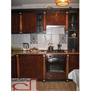 Кухни. фото