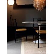 Кожаные ковры Studioart фото