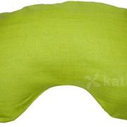 Подушки для беременных Katinka фото