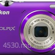 Фотоаппараты цифровые зеркальные Nikon в Молдове фото