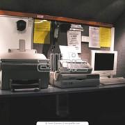 Обслуживание офисной техники, оргтехники Диагностика офисного оборудования фото