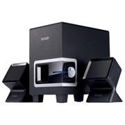 Акустическая система Delux DLS - X501 Техника акустическая фото