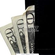 Возвращение проблемной задолженности фото