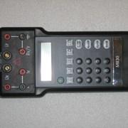 Калибратор-измеритель стандартных сигналов КИСС03 фото
