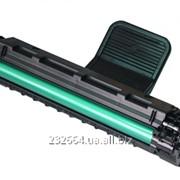 Картридж 113R00735 для XEROX Рhaser 3200MFP фото
