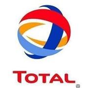 Моторное масло Total Rubia Polytrafic 10W40 208 л фото