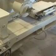 Тестозакаточная машина ТЗМ-РТ фото