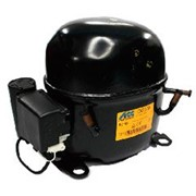 ACC Compressors фото