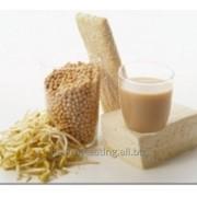 Тофу - соевый сыр фото