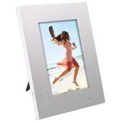Рамка для фотографии Севилья фото