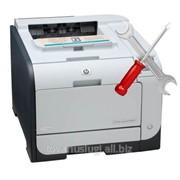 Ремонт лазерного принтера HP,Canon,Xerox,Samsung,Brother. фото