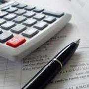 Подготовка финансовой отчетности и аудитов фото