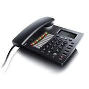 Телефон IP FlyingVoice IP622 фото