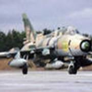 Истребители-бомбардировщики фото
