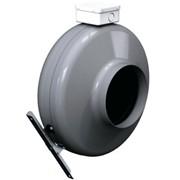 Вентилятор канальный Vortice CA 150 MD E фото