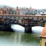 Экскурсия Флоренция - Рим - Ватикан - Верона - Венеция - Мюнхен фото
