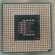 Процессор Intel Core 2DUO T6570 2.1/2M/800 фото