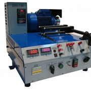 Стенд для проверки генераторов Скиф1-04А фото
