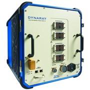 Дефектоскоп для высокопроизводительного контроля методом фазированных решеток DYNARAY™ фото