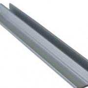 Профиль алюминевый С фото