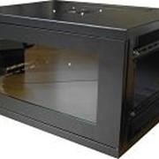 Шкаф CAB-W6U-EL550(18-2-008)18-2-008 фото