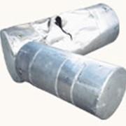 Ремонт топливного бака фото