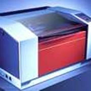 Гравер лазерный Speedy Compact фирмы Trotec фото