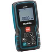 Дальномер лазерный LD080P фото