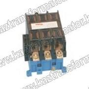 Пускатели электромагнитные шахтные фото