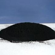 Техуглерод N-220 РФ фото