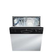Посудомоечная машина Indesit DPG 16B1 A K EU фото