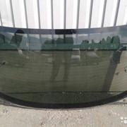 Стекло заднее BMW 7 E65 фото