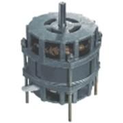 Электродвигатель однофазный асинхронный типа ДАК фото