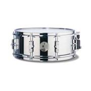 Малый барабан Sonor FS 2145 S (Force 2005) фото