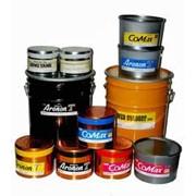 Флуоресцентные краски OFFSET FLUO INKS фото