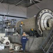 Поставок и монтажа комплектного технологического оборудования российских и зарубежных производителей фото